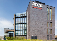 Arco-Project-Gallery3