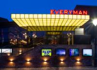 everyman-1