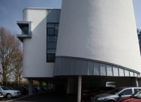 Cancer and Genetics Centre