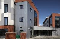 courtyard-hull-3