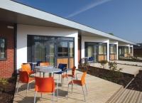 Goscote Palliative Care Centre
