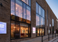 Octagon_Theatre_Project_Gallery2