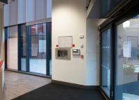 Octagon_Theatre_Project_Gallery4
