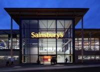 sainsburys-sheffield-1