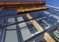 sainsburys-sheffield-2