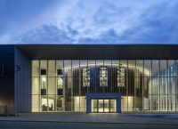 sports_center_sterling_project_gallery_3