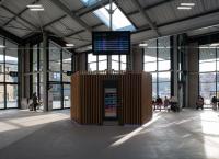 rawtenstall-3-project-gallery