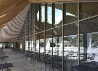 rhs-wisley-1-project-gallery