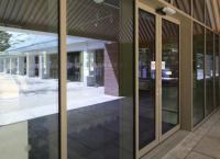 rhs-wisley-2-project-gallery