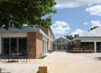 rhs-wisley-4-project-gallery