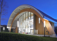 slough-ice-arena-gallery-1
