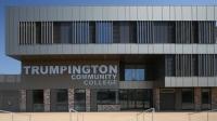 trumpington-gallery-image-1