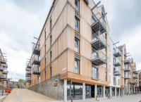 Wapping-Wharf-Project-Gallery-1
