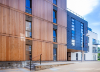 Wapping-Wharf-Project-Gallery-2