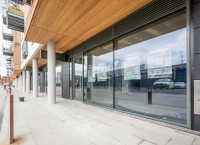 Wapping-Wharf-Project-Gallery-6