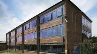 Abbey Grange Academy