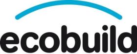 ecobuild-widget