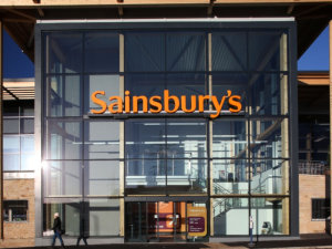 news-sainsburys