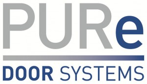 pure-door-logo