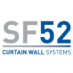 Curtain wall drainage solutions from Senior