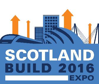 scotland-build-2016