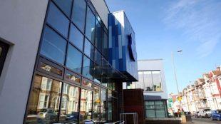 Everton Free School