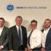 Senior Architectural Systems Announces Management Buy-Out