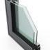 Senior adds flush casement window to Ali VU range