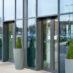Senior's 'Hands-Free' Commercial Door Solutions – preview