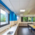 Senior's Windows give Specifiers a Smarter Choice